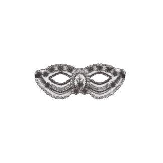 Escora Fantasievolle venezianische Maske