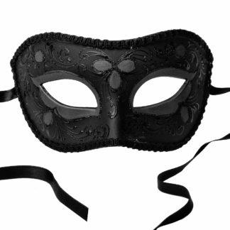 Escora Venezianische Maske